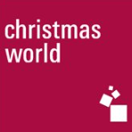 The Ambiente, Christmasworld and Paperworld