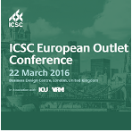 ICSC european outlet conf banner thumb