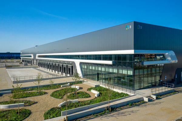 Large-Prologis-Park-Waalwijk-DC3B