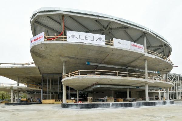 Project-ALEJA-under-construction