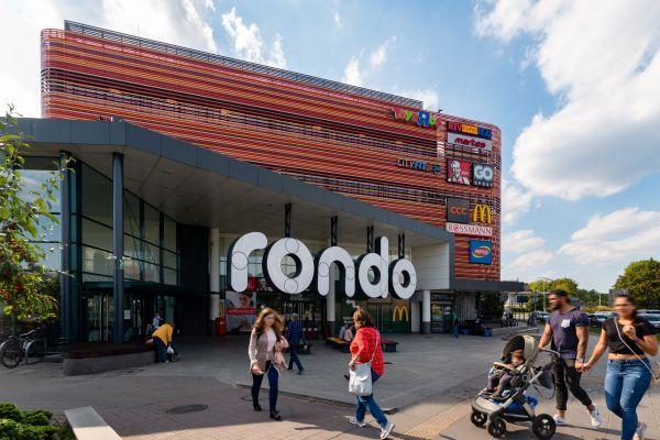 Rondo-Shopping-Center-Poland