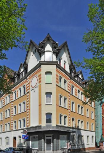 Swiss Life AM disposes of German mixed-use portfolio