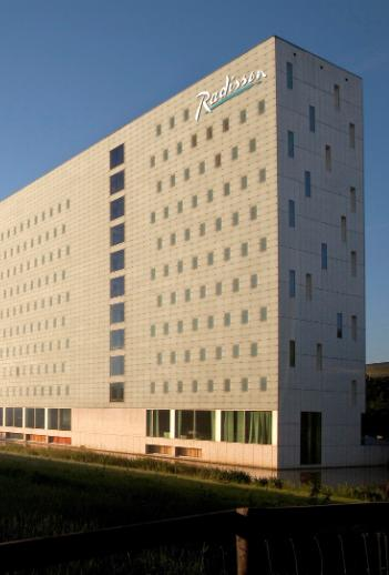 Cycas boosts Benelux portfolio with two aparthotel openings