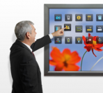 philips industry trends digital signage