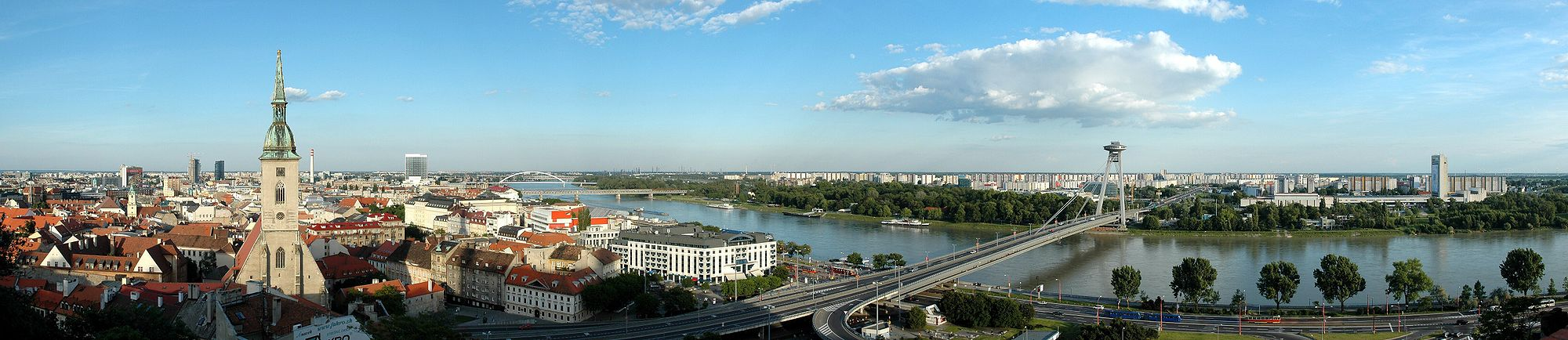 Bratislava_panorama