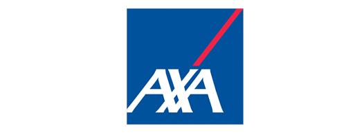 Image result for axa belgium logo transparent