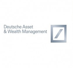 wealth management internship