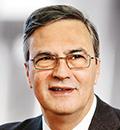 Edmundo Figueiredo - Director, CFO