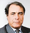 José Baeta Tomás - Director, CEO of Sonae Sierra Brasil