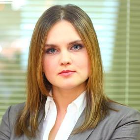 Interview With :    Svetlana Kara, Founder and Managing Partner of Praedium Investment Capital