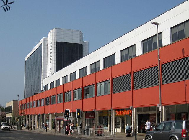kehler sportmarketing gmbh insolvent