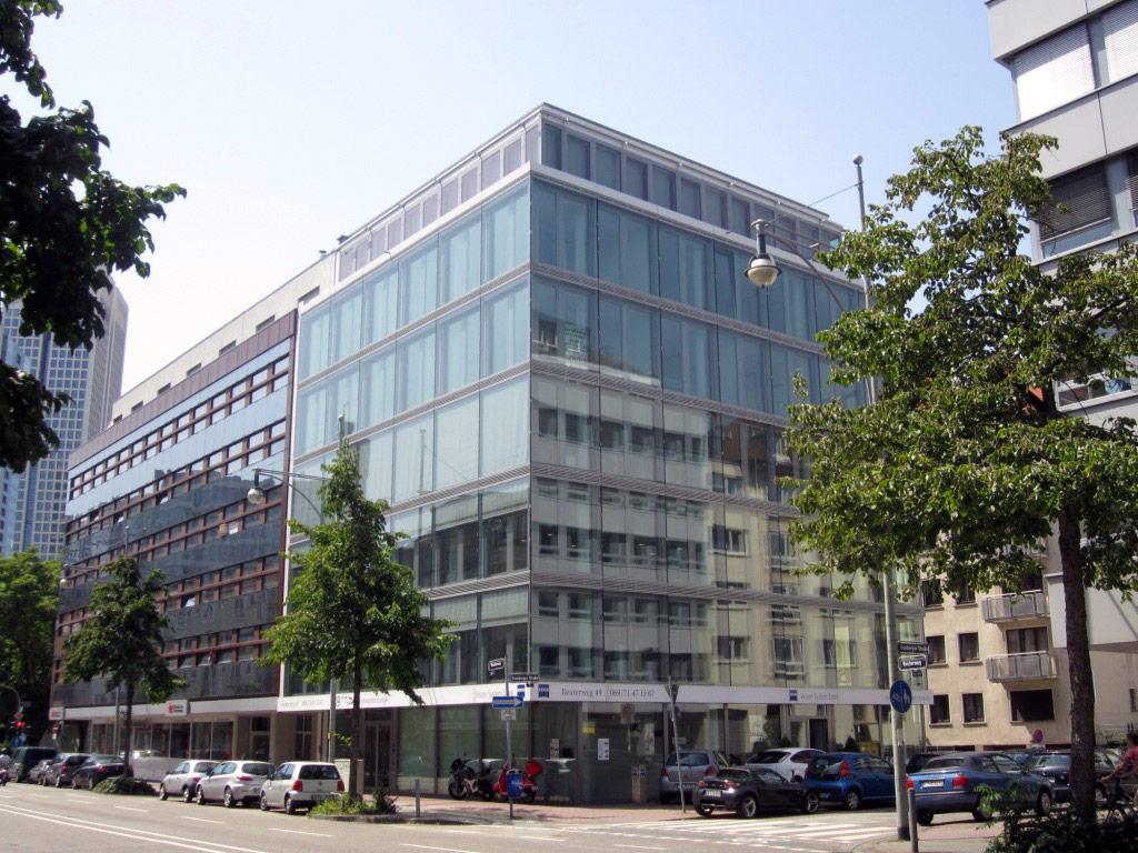 bravo handels gmbh berlin
