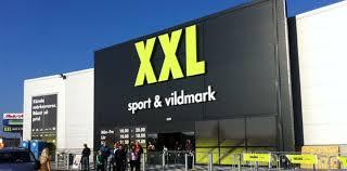 xxl sport kalmar