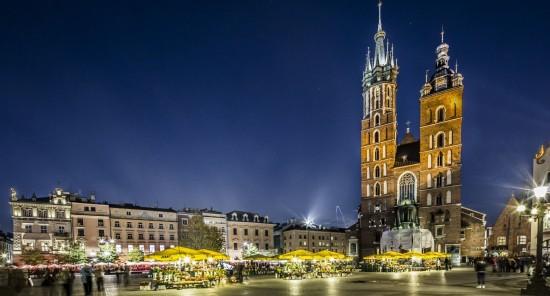 Krakow©jankarol.com,CBRE
