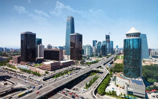 Beijing©zhu_difeng_shutterstock