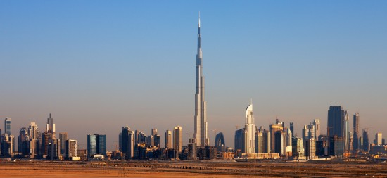 Dubai©Sophie_James_shutterstock