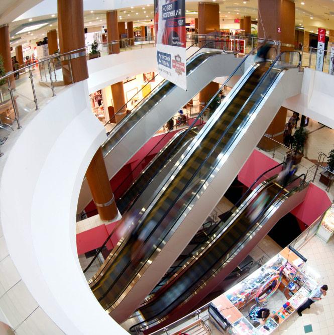 varner retail vänersborg