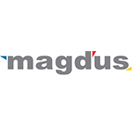 copy-logo-sd-magdus-FR
