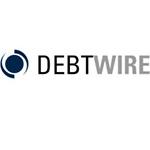 debtwire-logo150x150