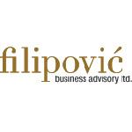 filipovic-brand-en