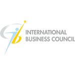 intbc_logo