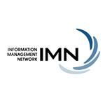 logo_imn-150x150