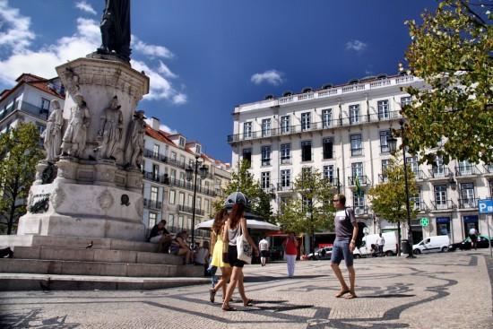 2012 Lisboa 0297
