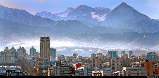 hotel-kz-e13946188482264