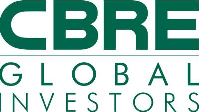 CBRE Global Investors acquires logistics platform in Saint