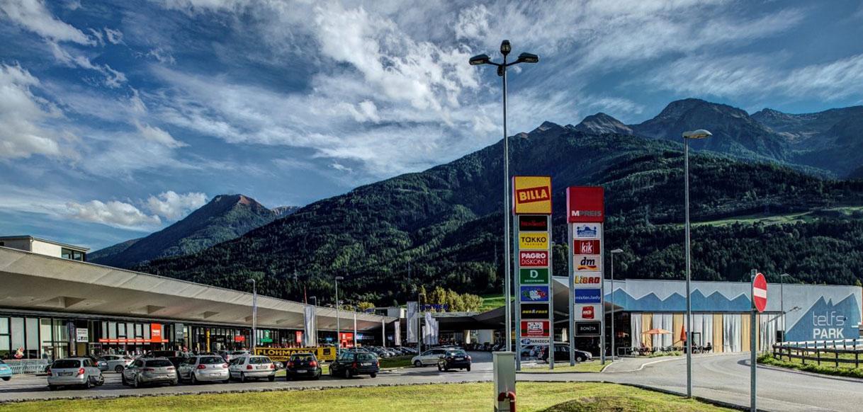 vans Mountain Edition kungsgatan