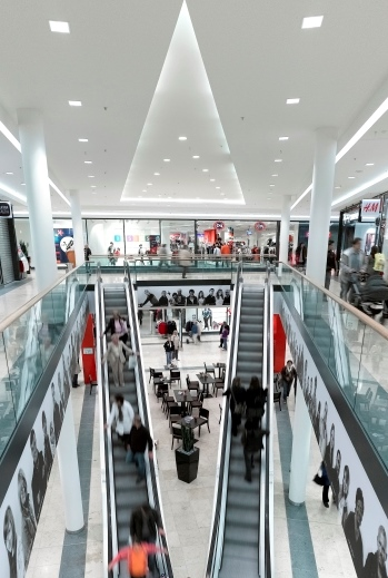 Witten Shopping Center@Tristan Capital Partners