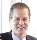 Jean-Christophe Bretxa, CEO METRO PROPERTIES