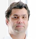 Erik Donker-Duyvis, Regional Director West Europe