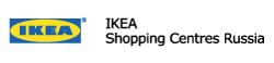 IKEA_SCR_logo_sep2012-250px