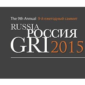 russia gri event logo