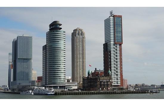 5. hotel-new-york-290066_640
