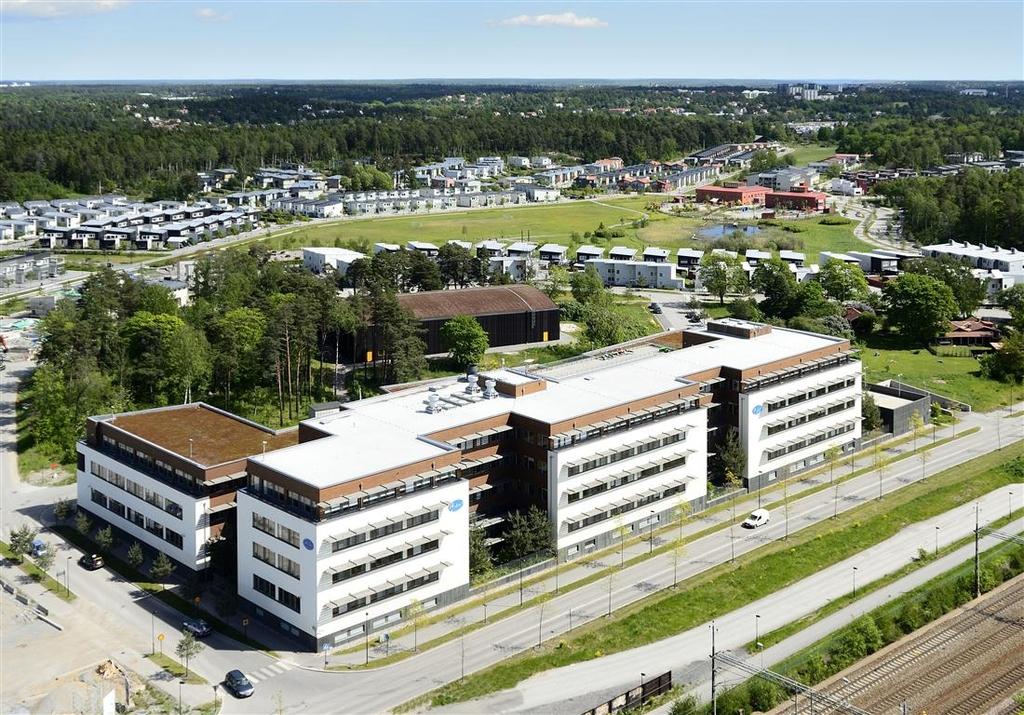 östersund arsenal tv norge