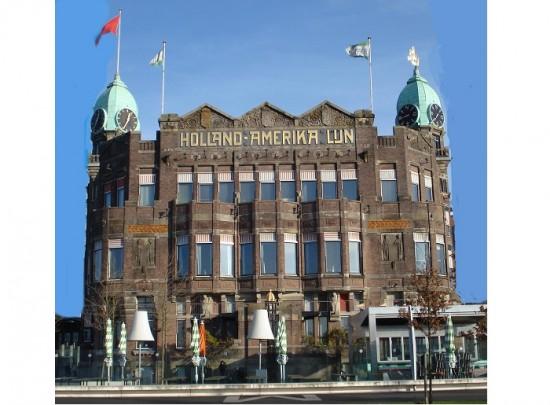 Rotterdam_hotel_newyork